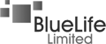 Blue Life Limited